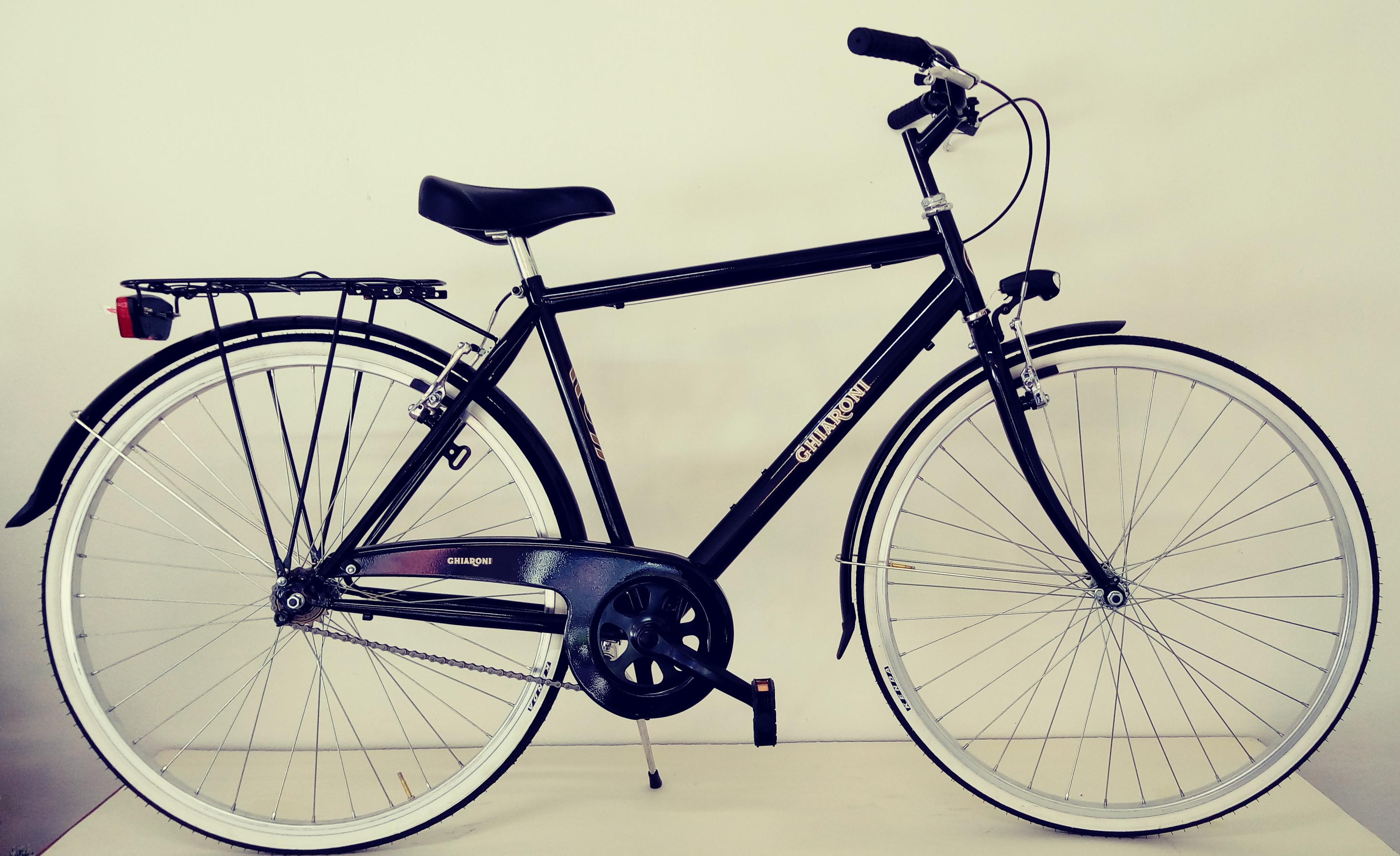Eshop Art 0900 Bici Sport Te Uomo 28